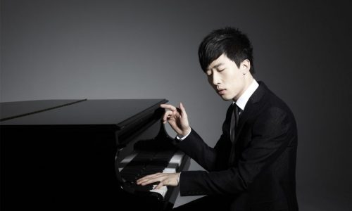Ji_Liu_Master_Music_Publications