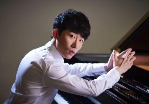 Ji_Liu_Master_Music_Publications_02