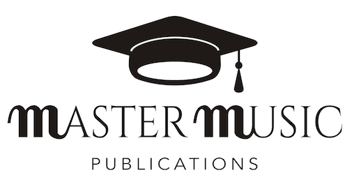 Master Music Publications