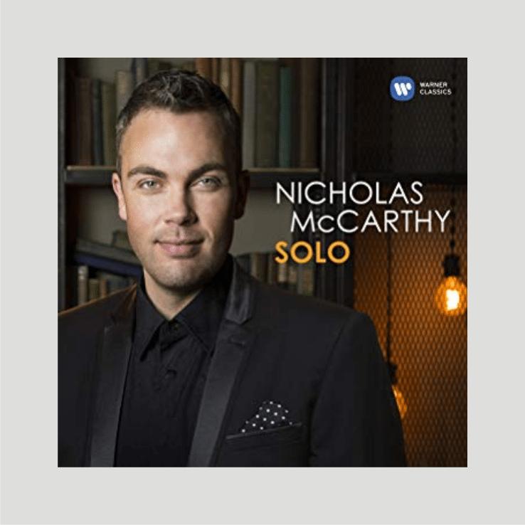 Nicholas_McCarthy_Solo_Master_Music_Publications