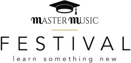 Master_Music_Publications_Festival