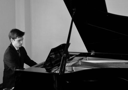 Daniel_Leon_Master_Music_Publications