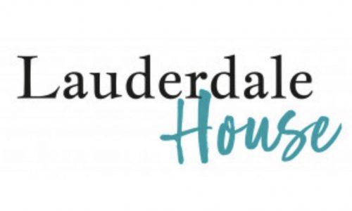Lauderdale_House_Logo