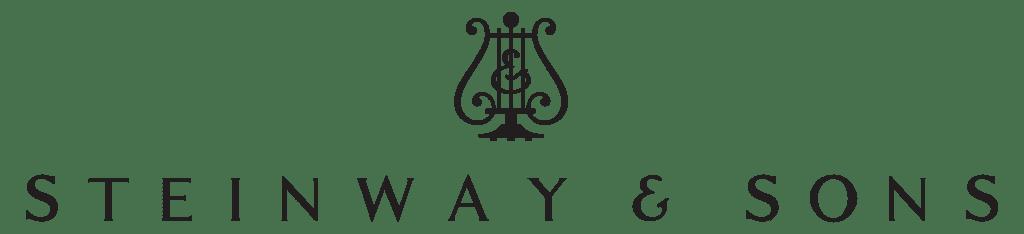 SteinwaySons_Logo_Master_Music_Festival