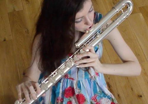 Daniela_Mars_Master_Music_Publications