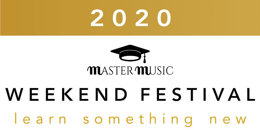 Master Music Weekend Festival_Logo_2020_Border