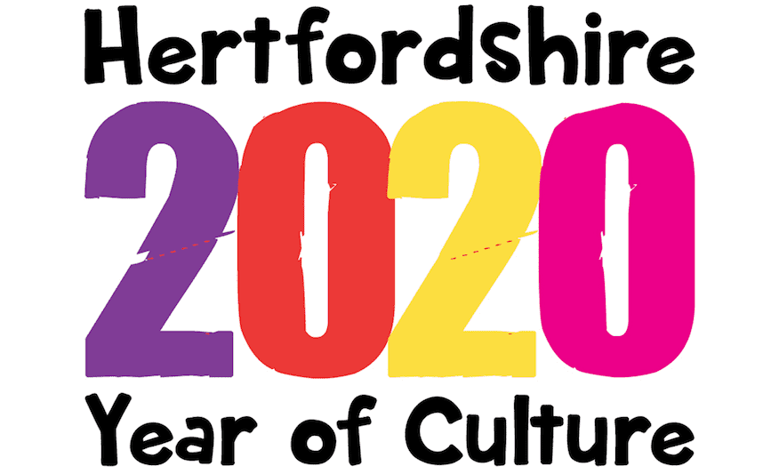 HYOC_Hertfordshire_2020_Year_of_Culture_Master_Music_Publications