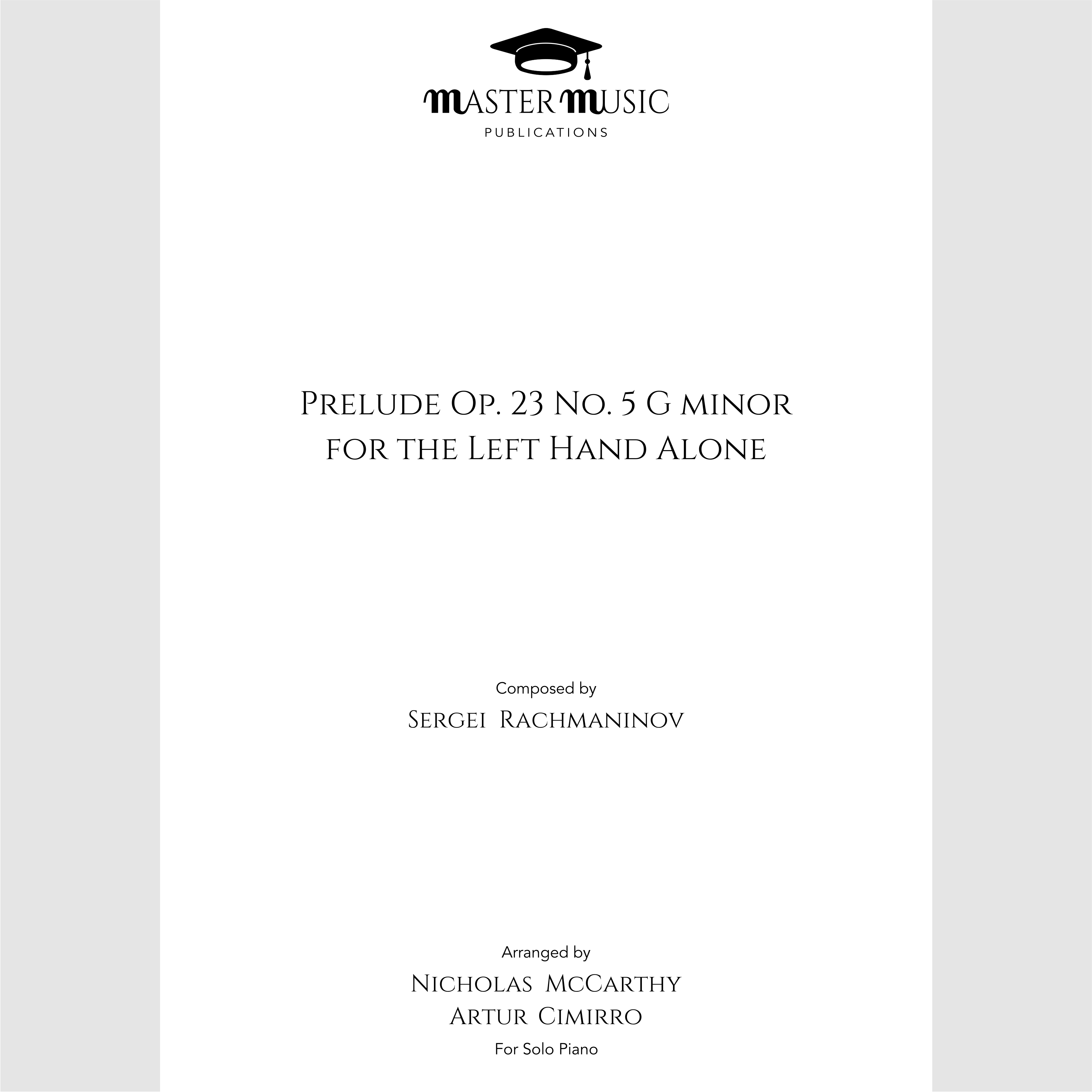 MMP0000072-73_Sample_1_Master_Music_Publications